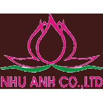 Nhu Anh Logo