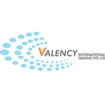 Valency International