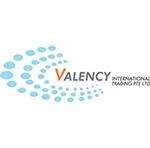 Valency International